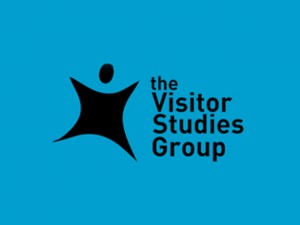 Visitors Studies Group