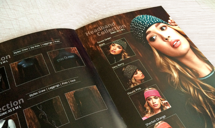 brochure-design-london-fashion