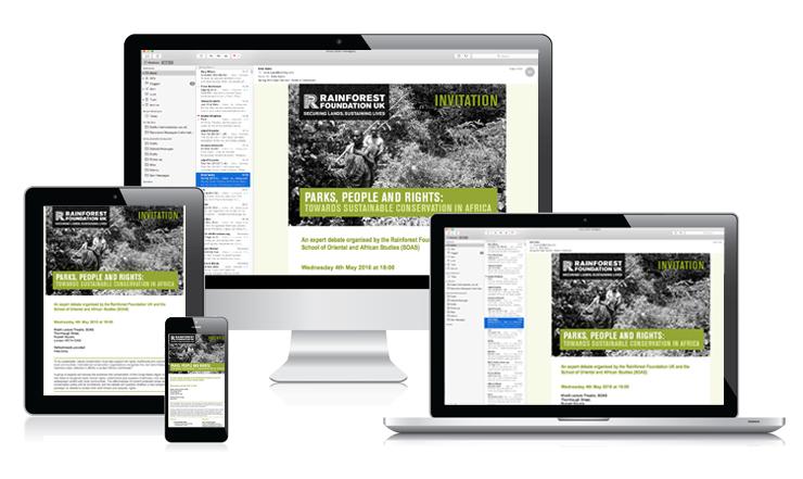 rfuk-emailer-html-design