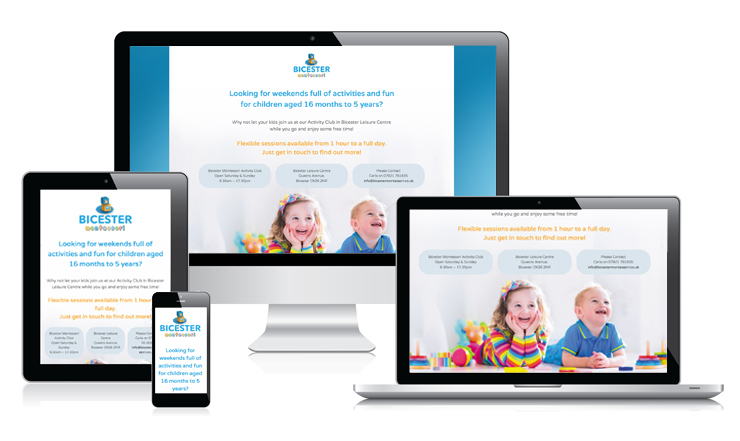 bicester-montessori-website