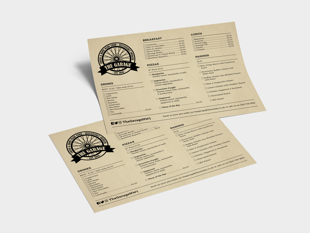 garage-menu